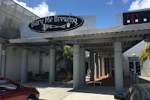 Bury Me Brewing, Fort Myers, United States