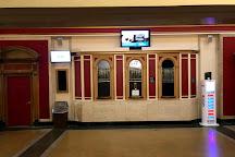 Proctors Theatre, Schenectady, United States