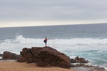 Scottburgh Beach, Scottburgh, South Africa