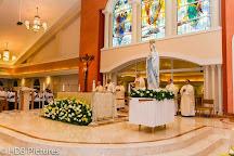 Our Lady of Lourdes Catholic Church, Miami, United States