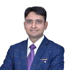 Jaipur Hand Surgery – Dr. Amit Mittal jaipur