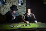 квест Агент 007. kvestrum.ru, улица Малюгиной на фото Ростова-на-Дону