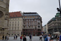 Historic Center of Vienna, Vienna, Austria