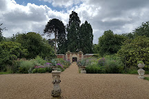 Somerleyton Hall, Lowestoft, United Kingdom