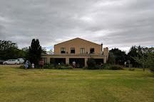 Wilderbraam Berry Estate, Swellendam, South Africa
