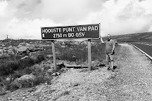 Long Tom Pass, Lydenburg, South Africa