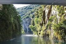 Base Yannick, Montagnac-Montpezat, France