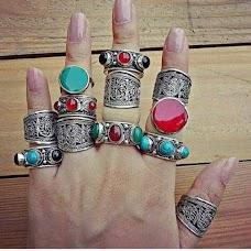 Pakistan Handicrafts abbottabad