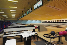 Bowling San Lazzaro, San Lazzaro di Savena, Italy