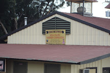 Kona Pacific Farmers Cooperative, Captain Cook, United States