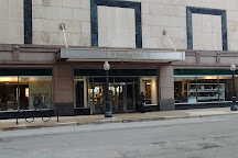 Bloomingdale's, Chicago, United States