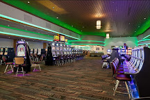 7 Cedars Casino, Sequim, United States