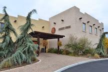 Desert Wind Winery, Prosser, United States