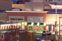 ABQ Uptown, Albuquerque, United States