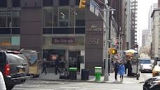 Allen Edmonds new-york-city USA
