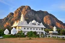 Shirdhi Sai Baba Temple, Kanyakumari, Kanyakumari, India