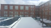Удмуртский государственный университет, Удмуртская улица на фото Ижевска