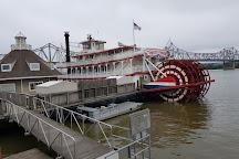 Peoria Riverfront Museum, Peoria, United States