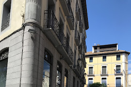 Автобусная станция   Huesca