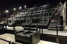 Landmark Cinemas 10 Orleans, Ottawa, Canada