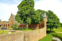 Kasteel Doornenburg, Doornenburg, The Netherlands