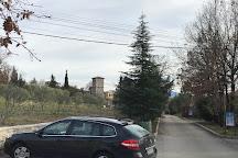 Tvrdoš Monastery, Trebinje, Bosnia and Herzegovina