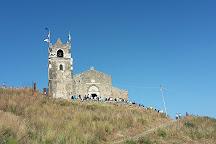 Castello di Calatabiano, Calatabiano, Italy