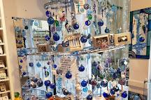 Bath Aqua Glass Shop, Bath, United Kingdom