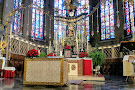 Notre Dame Cathedral (Cathedrale Notre Dame)