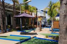 Putt Putt Family Fun Centre, Mildura, Australia