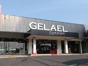 Gelael Supermarket