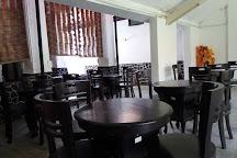 Museum of Batik Pekalongan, Pekalongan, Indonesia