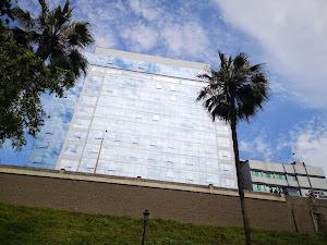Alquiler de Departamentos en Lima 5