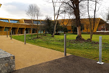 Firstsite, Colchester, United Kingdom