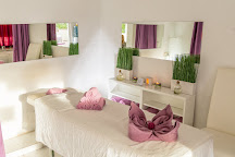 Terysol Massage Center Ibiza 1, Sant Antoni de Portmany, Spain