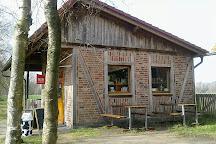 Zwillbrocker Venn, Vreden, Germany