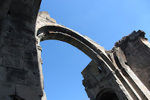 Ptghni Church, Ptghni, Armenia