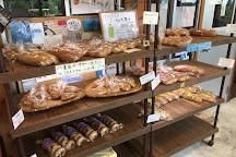 Yaedake Bakery, Motobu-cho, Japan