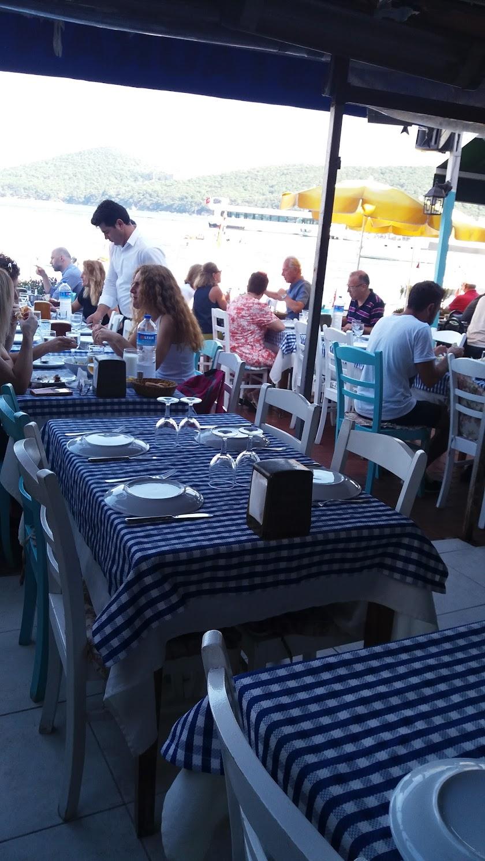 Adakeyf Restaurant & Cafe Resim 9