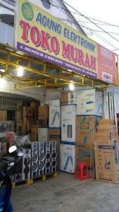 TOKO MURAH (Agung Elektronik)