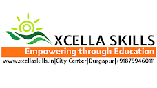 XCELLA SKILLS Spoken English Institute - Speak English Pro | IELTS | PD Training
