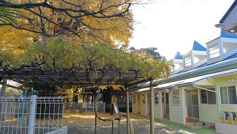 淡島幼稚園