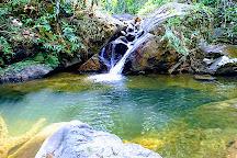Khao Lak-Lam Ru National Park, Takua Pa, Thailand