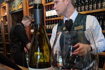 Buena Vista Winery, Sonoma, United States