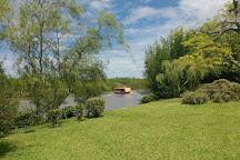 Charqueada Boa Vista, Pelotas, Brazil