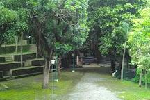 Sendang Sriningsih, Prambanan, Indonesia