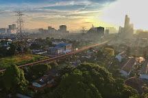 Taman Aman, Petaling Jaya, Malaysia