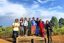 Adam Tribe Organic Farm, Pokhara, Nepal