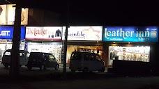 Twinkle Stars Babies Store