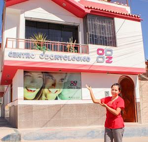 Centro Odontológico Ortiz & Zea 1